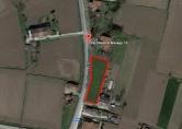 Terreno Edificabile Residenziale in vendita a Ponso, 9999 locali, zona Località: Ponso, prezzo € 38.000 | CambioCasa.it