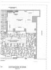 Immobile Commerciale in vendita a Pesaro, 2 locali, zona Zona: Centro, prezzo € 15.000 | Cambio Casa.it