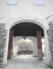Appartamento in affitto a Bassano del Grappa, 6 locali, zona Località: Bassano del Grappa - Centro, prezzo € 750 | Cambio Casa.it