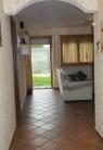 Appartamento in vendita a Sedico, 3 locali, zona Località: Sedico - Centro, prezzo € 137.000 | Cambio Casa.it