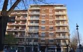 Appartamento in vendita a Pescara, 3 locali, zona Zona: Centro, prezzo € 238.000 | CambioCasa.it