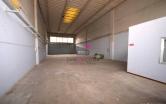 Capannone in vendita a Vicenza, 1 locali, zona Località: Zona Industriale Ovest, prezzo € 275.000 | Cambio Casa.it