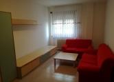 Appartamento in affitto a Thiene, 3 locali, prezzo € 400 | Cambio Casa.it