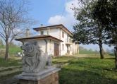 Villa Bifamiliare in vendita a San Martino di Venezze, 6 locali, zona Località: San Martino di Venezze, prezzo € 75.000   Cambio Casa.it