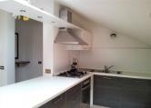 Appartamento in affitto a Lendinara, 3 locali, zona Località: Lendinara - Centro, prezzo € 400 | Cambio Casa.it