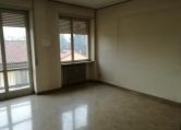 Appartamento in vendita a Thiene, 3 locali, prezzo € 45.000 | Cambio Casa.it