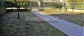 Appartamento in affitto a Castegnero, 3 locali, zona Località: Castegnero - Centro, prezzo € 500 | Cambio Casa.it