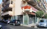 Negozio / Locale in affitto a Milazzo, 2 locali, zona Località: Milazzo - Centro, prezzo € 1.900 | Cambio Casa.it