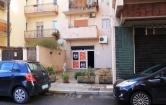 Negozio / Locale in affitto a Milazzo, 1 locali, zona Località: Milazzo - Centro, prezzo € 1.100 | Cambio Casa.it