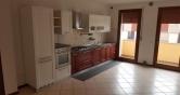 Appartamento in vendita a Rovolon, 4 locali, zona Zona: Bastia, prezzo € 115.000 | CambioCasa.it