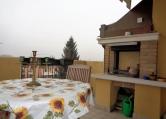 Attico / Mansarda in vendita a Rubano, 4 locali, zona Località: Villaguattera, prezzo € 205.000   CambioCasa.it