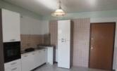 Appartamento in vendita a Saccolongo, 3 locali, zona Località: Saccolongo, prezzo € 89.000 | Cambio Casa.it
