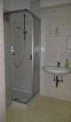 Appartamento in affitto a Salorno, 2 locali, zona Località: Salorno - Centro, prezzo € 550 | Cambio Casa.it
