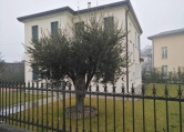 Villa in vendita a Villafranca Padovana, 5 locali, zona Località: Ronchi di Campanile, prezzo € 159.000 | CambioCasa.it