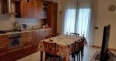 Appartamento in vendita a Saonara, 4 locali, zona Zona: Villatora, prezzo € 165.000 | Cambio Casa.it