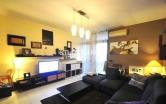 Appartamento in vendita a Casarile, 3 locali, prezzo € 185.000 | Cambio Casa.it