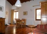 Appartamento in affitto a Verona, 2 locali, prezzo € 600 | Cambio Casa.it