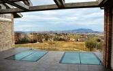 Villa in vendita a Recanati, 6 locali, zona Località: Recanati, prezzo € 690.000 | Cambio Casa.it