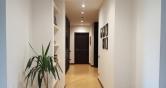 Appartamento in vendita a Sora, 3 locali, zona Località: Sora - Centro, prezzo € 235.000 | CambioCasa.it