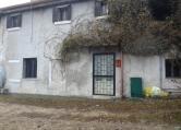 Villa Bifamiliare in affitto a Colognola ai Colli, 3 locali, zona Località: Colognola ai Colli, prezzo € 400 | Cambio Casa.it