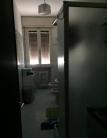 Appartamento in vendita a Padova, 3 locali, zona Località: Madonna Pellegrina, prezzo € 139.000 | Cambio Casa.it
