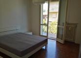 Appartamento in vendita a Cesena, 4 locali, zona Zona: San Mauro in Valle, prezzo € 165.000 | CambioCasa.it