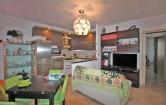 Appartamento in vendita a Sinalunga, 3 locali, zona Zona: Guazzino, prezzo € 130.000 | Cambio Casa.it