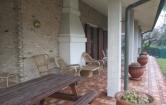 Villa in vendita a Stra, 5 locali, zona Zona: San Pietro di Stra, prezzo € 650.000 | CambioCasa.it