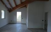 Appartamento in vendita a San Michele all'Adige, 5 locali, prezzo € 300.000 | Cambio Casa.it