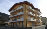 Appartamento in vendita a San Michele all'Adige, 4 locali, prezzo € 220.000 | Cambio Casa.it