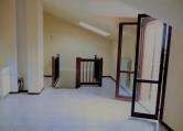 Appartamento in affitto a San Prospero, 4 locali, zona Località: San Prospero, prezzo € 450 | Cambio Casa.it