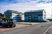 Appartamento in vendita a Piove di Sacco, 3 locali, zona Località: Piove di Sacco - Centro, prezzo € 145.000 | CambioCasa.it
