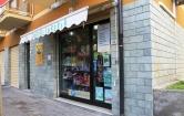 Immobile Commerciale in vendita a Milazzo, 9999 locali, zona Località: Milazzo - Centro, prezzo € 65.000 | Cambio Casa.it