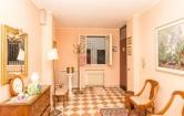 Ufficio / Studio in vendita a Vicenza, 9999 locali, zona Zona: Centro storico, prezzo € 65.000 | CambioCasa.it
