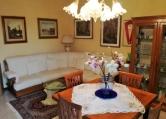 Appartamento in vendita a Thiene, 5 locali, prezzo € 155.000 | CambioCasa.it