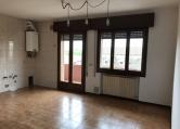 Appartamento in affitto a Pianiga, 4 locali, zona Zona: Mellaredo, prezzo € 500 | CambioCasa.it