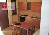 Appartamento in affitto a Solaro, 2 locali, zona Località: Solaro, prezzo € 550 | Cambio Casa.it