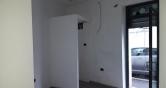 Negozio / Locale in affitto a Sora, 9999 locali, zona Località: Sora - Centro, prezzo € 400 | Cambio Casa.it