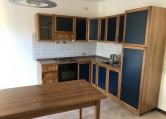 Appartamento in affitto a Vigonza, 9999 locali, zona Località: Vigonza - Centro, prezzo € 550 | Cambio Casa.it