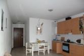 Appartamento in vendita a Candiana, 3 locali, prezzo € 22.500   Cambio Casa.it