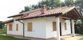 Villa in vendita a Brusnengo, 4 locali, zona Località: Brusnengo, prezzo € 225.000 | CambioCasa.it