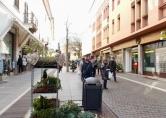 Appartamento in vendita a Levico Terme, 2 locali, zona Località: Levico Terme - Centro, prezzo € 73.000 | CambioCasa.it