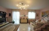 Villa in vendita a Noviglio, 5 locali, prezzo € 360.000 | Cambio Casa.it
