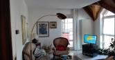 Appartamento in vendita a Lavis, 3 locali, zona Zona: Nave San Felice, prezzo € 230.000 | Cambio Casa.it