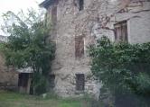 Rustico / Casale in vendita a Rovolon, 9999 locali, zona Zona: Carbonara, prezzo € 69.000 | Cambio Casa.it