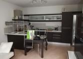 Appartamento in vendita a Thiene, 3 locali, prezzo € 122.000 | Cambio Casa.it