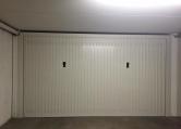 Box / Garage in vendita a Trento, 1 locali, zona Località: Trento Sud, prezzo € 40.000 | Cambio Casa.it