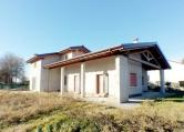 Villa in vendita a Povegliano, 9 locali, zona Località: Povegliano, prezzo € 200.000 | CambioCasa.it