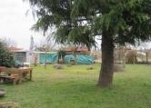Villa a Schiera in vendita a Ceregnano, 5 locali, zona Località: Ceregnano, prezzo € 94.000 | CambioCasa.it