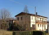 Villa in vendita a Campodarsego, 4 locali, zona Zona: Fiumicello, prezzo € 230.000   Cambio Casa.it